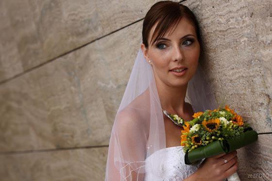 a3044ee749 Esküvői smink - Győr - Sándor Kinga sminkes